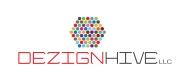 DezignHive Logo.jpg