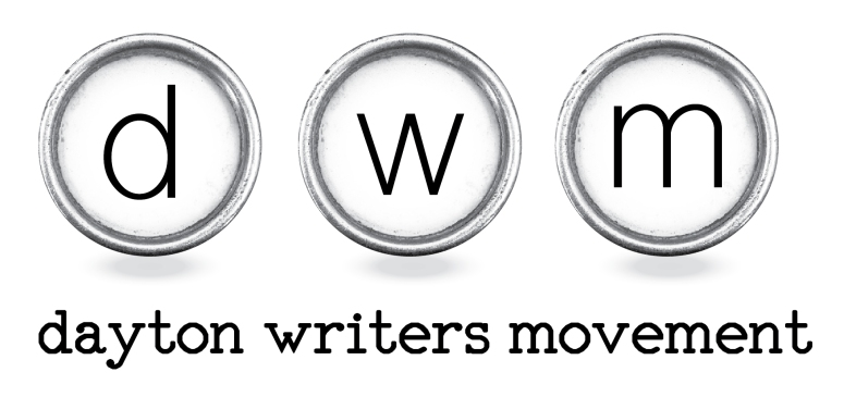 dwm-logo-white